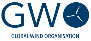 GWO: Global Wind Organization
