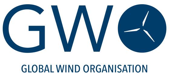 GWO Global Wind Organization