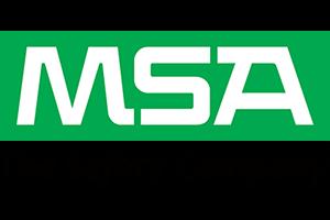 MSA: The Safety Company